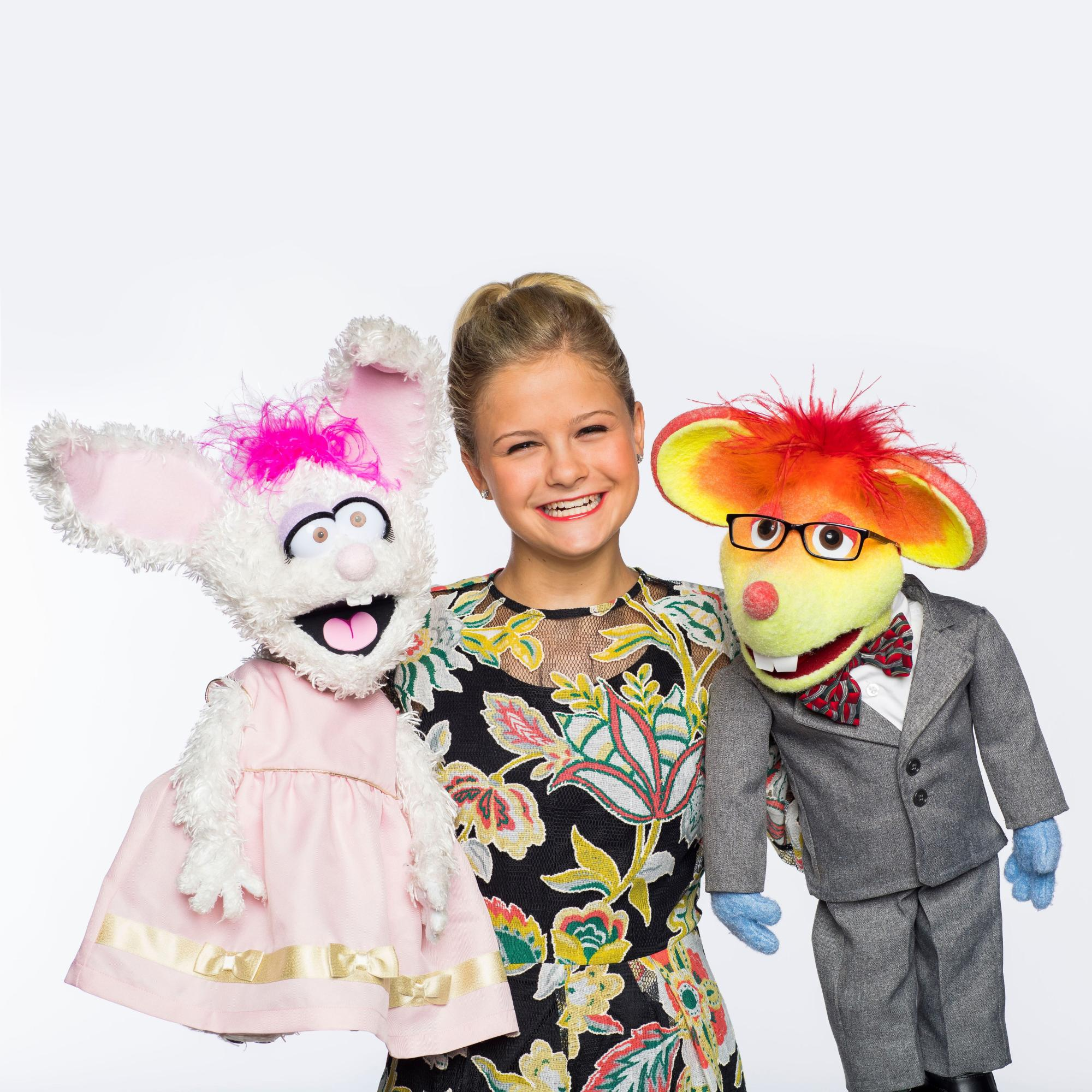 Darci_and_friends.jpg