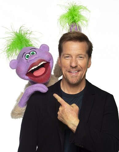 Jeff_Dunham_Peanut_smaller_Aug_2019.jpg