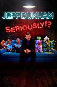 Jeff_Dunham_Seriously_Oct._2019.jpg