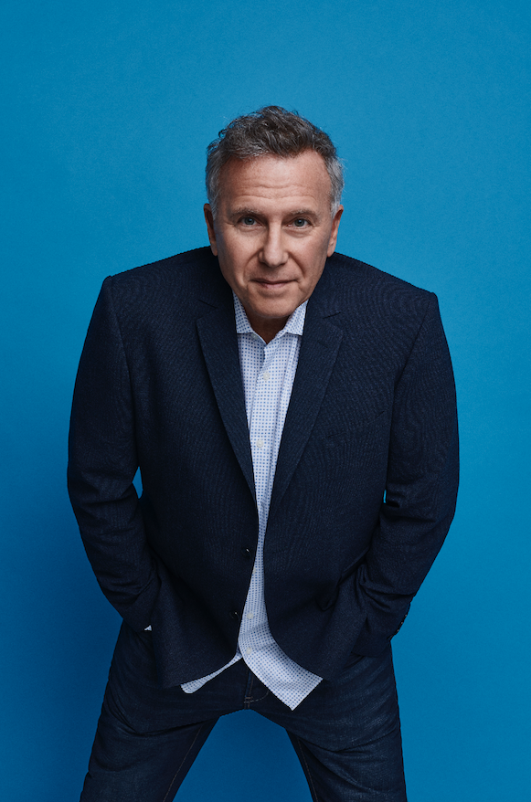 PAUL_REISER_-_Head_Shot_-_Blaze9241._2017_Photo_Credit_Dmitry_Bocharov.png