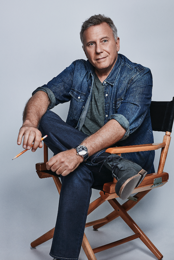 PAUL_REISER_Directors_Chair_Oct._2017_Photo_Credit_Dmitry_Bocharov.png
