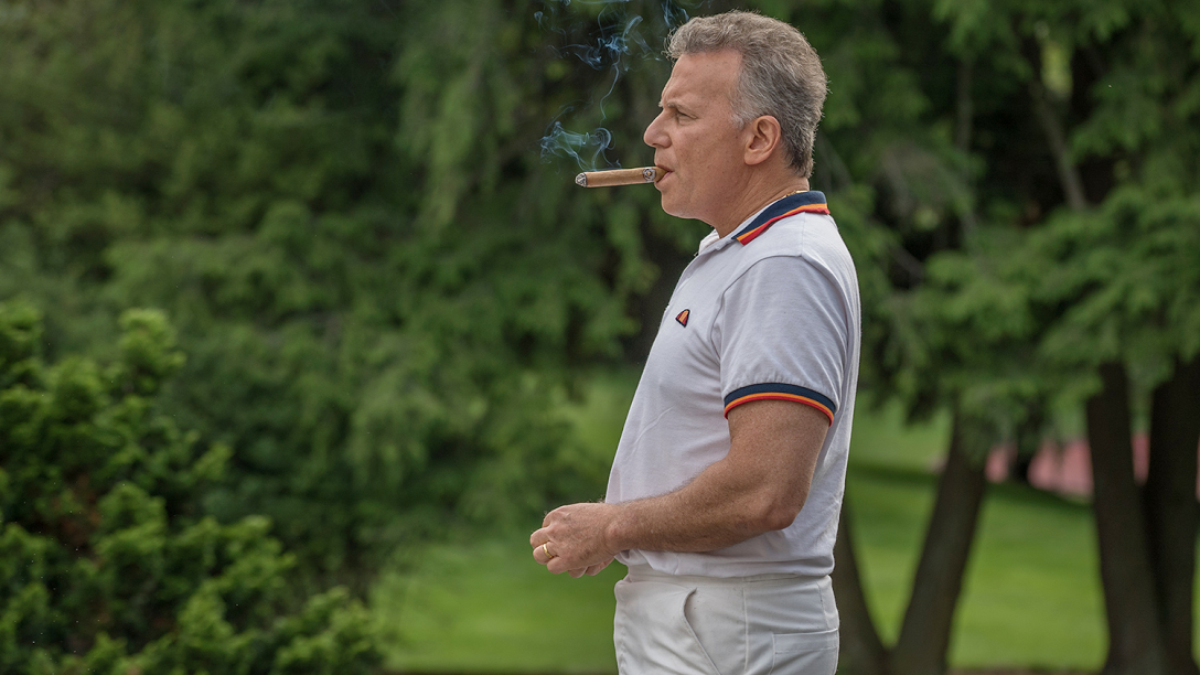 PAUL_REISER_Red_Oaks_Oct._2017_Courtesy_of_Amazon.png