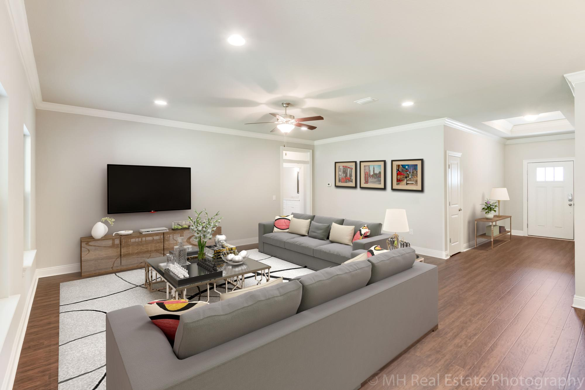 Family_Room__Staged_.jpg