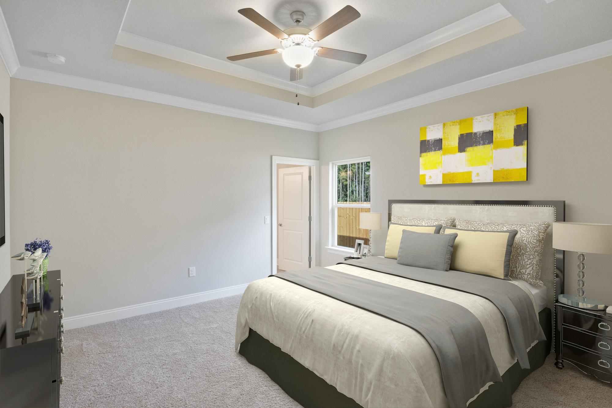 Master_Bedroom__Staged_96512.jpg