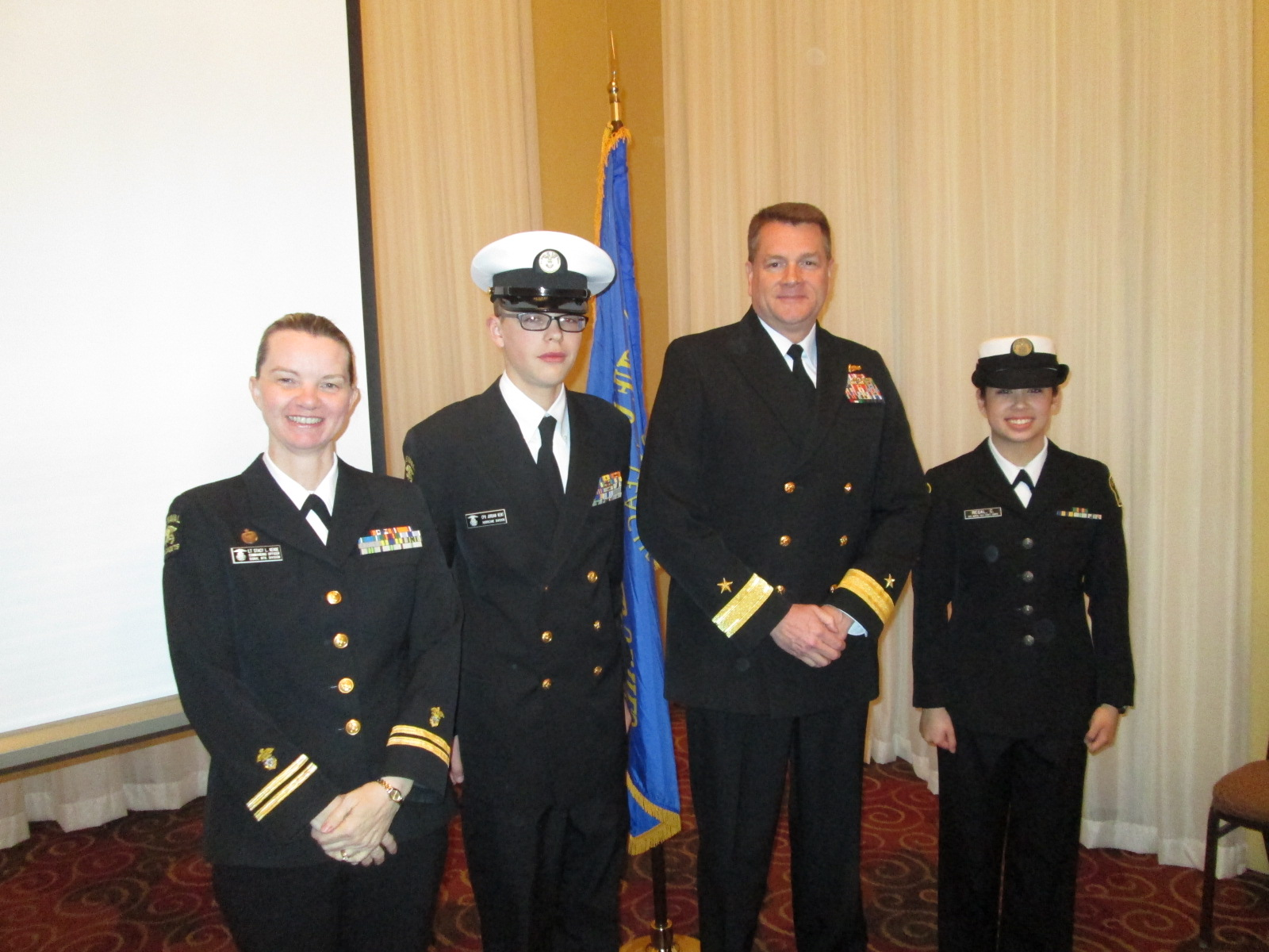 IMG_4859_Stacy_Kehoe__Jordan_Kent__RADM_Davis__Callie_Regal.JPG