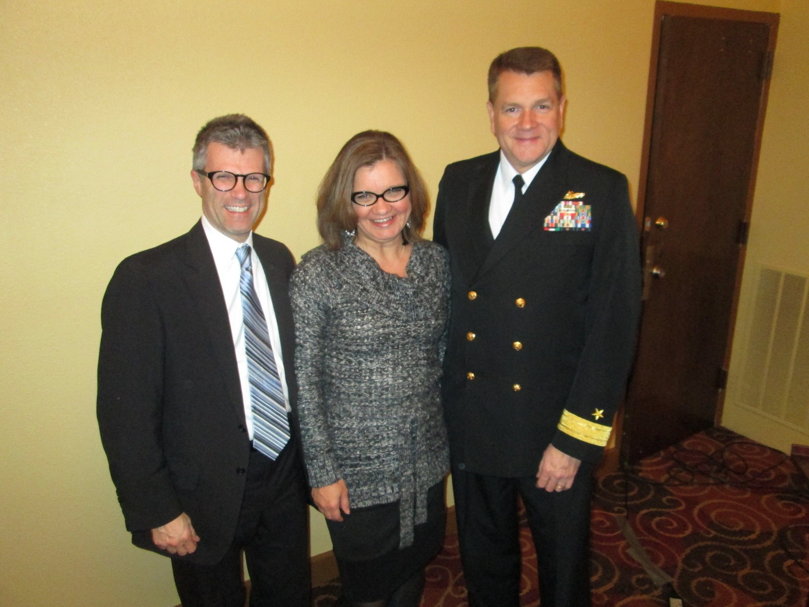 IMG_4886_Kevin_and_Carlene_West_and_RADM_Davis.jpg