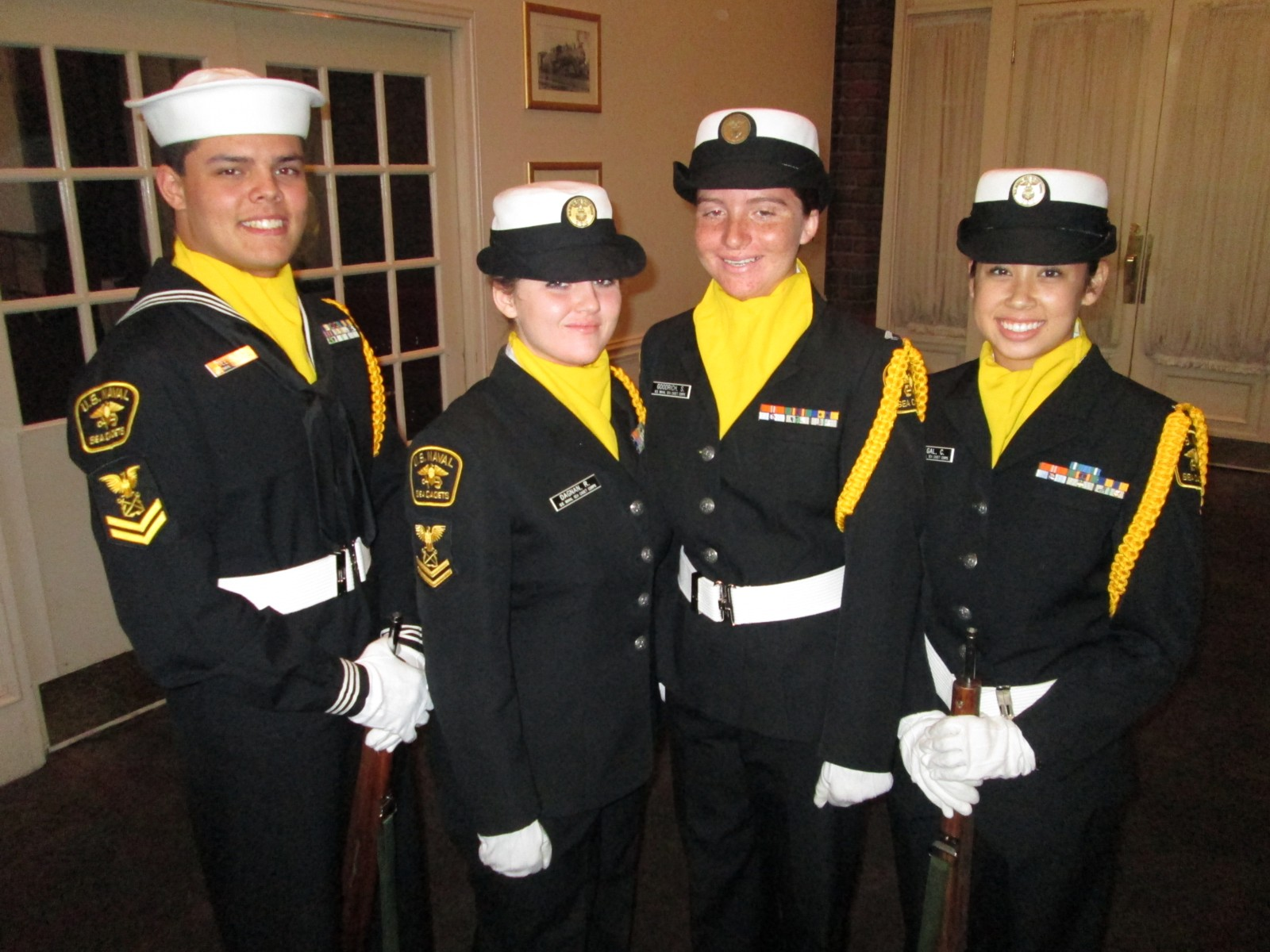 IMG_7096_Color_Guard_Riley_Teeter__Rachel_Dagnan__Sarah_Goodrich__Callie_Regal.JPG