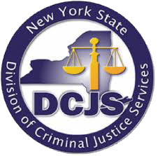 NYS-DCJS.png