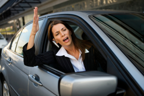 woman-road-rage.jpg