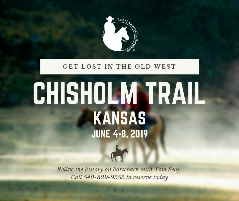 Chisholm_Trail_for_FB51431.png