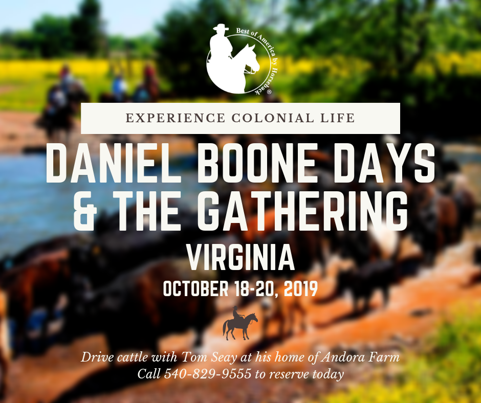 Daniel_Boone_Days_The_Gathering.png