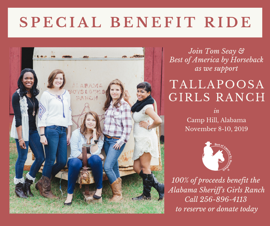 FB_Ad_-_AL_Sheriff_s_Girls_Ranch_2.png