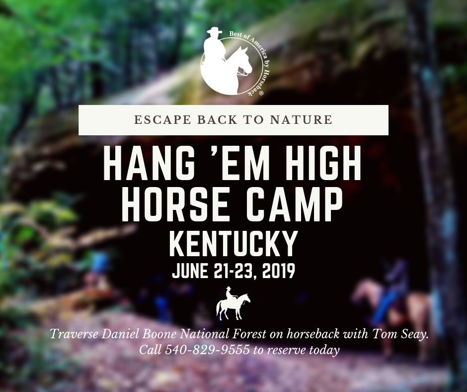 FB_Ad_-_Hang_Em_High_Horse_Camp.png