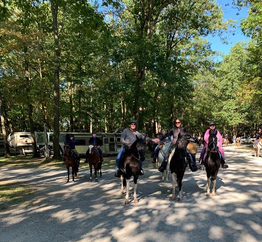 PA_-_Cook_Forest_2019_-_Riders_at_camp_2.jpg