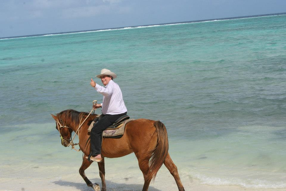 Ride_with_Tom_in_the_Caribbean.jpg