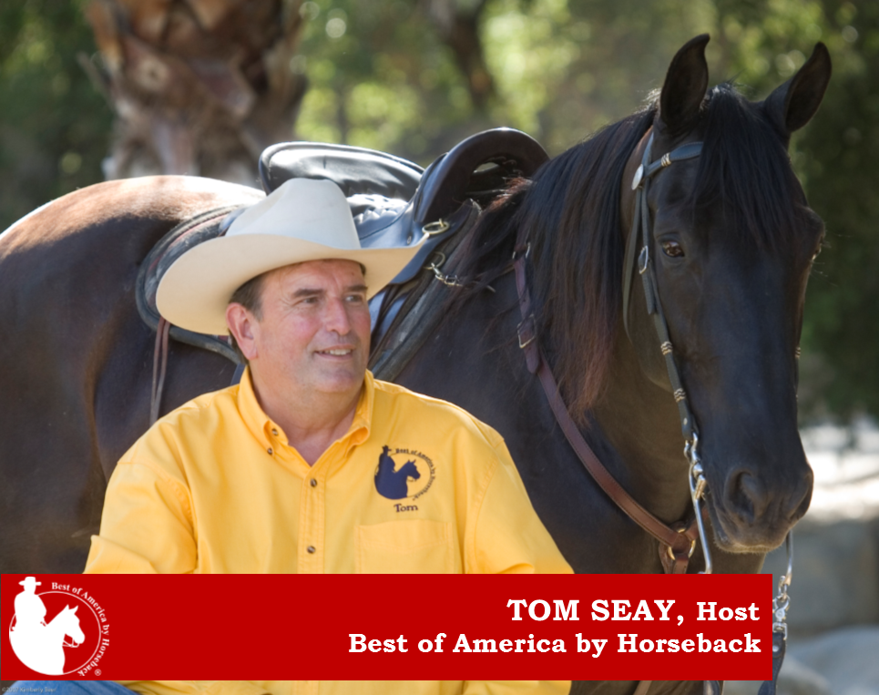 Tom_Seay__Host__Best_of_America_by_Horseback.png