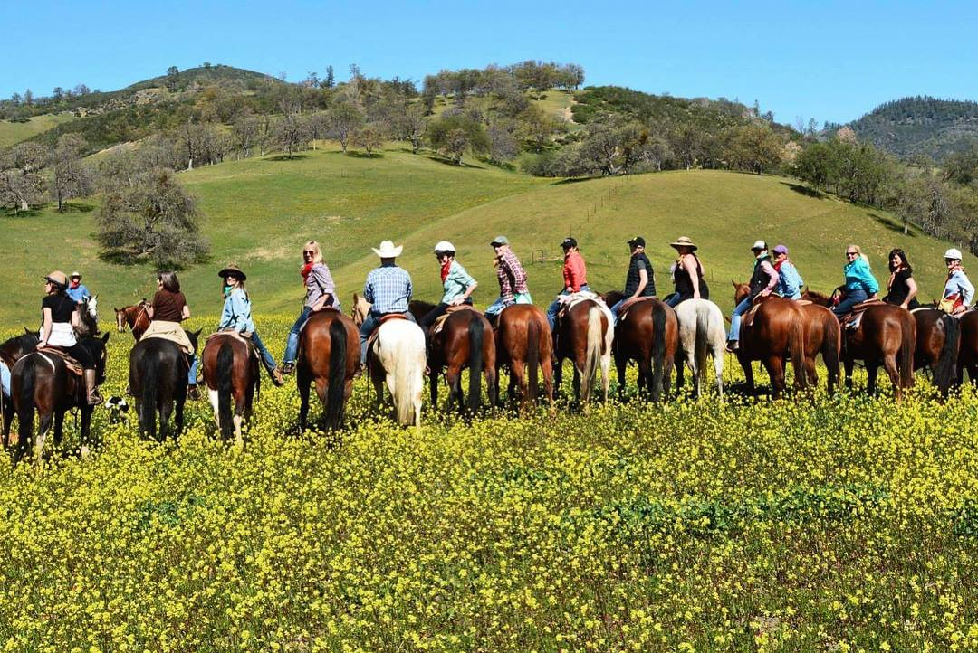 V6_Ranch_CA_ladies_on_horses.jpg
