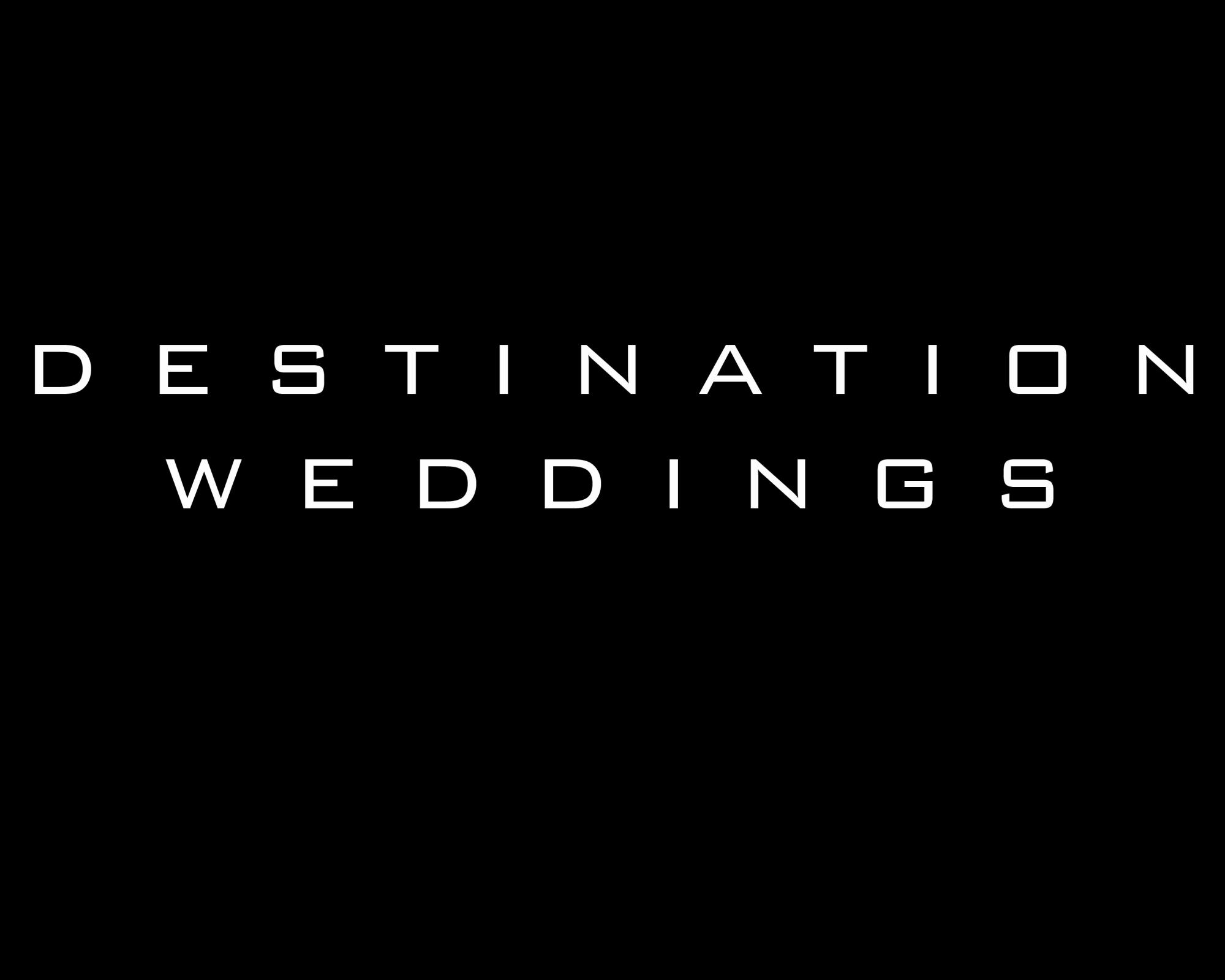 Destination_Weddings.jpg