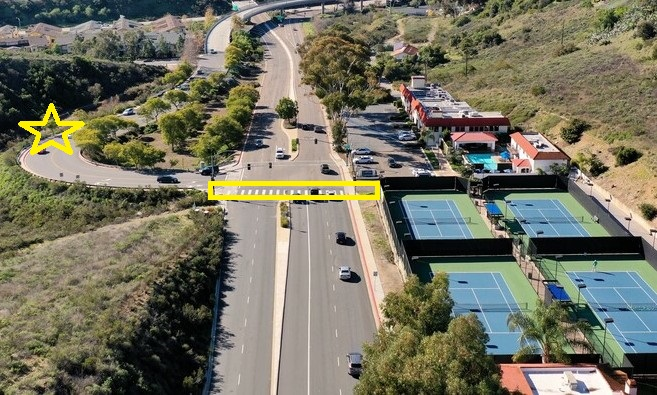 Del_Cerro_Tennis_Club_Arial__Additional_Parking.jpg