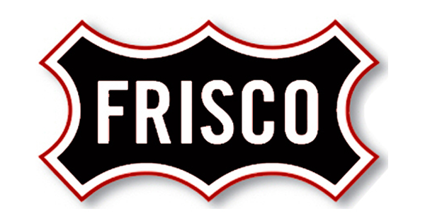 Frisco.png
