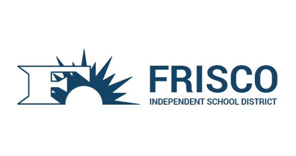 Frisco_ISD.png