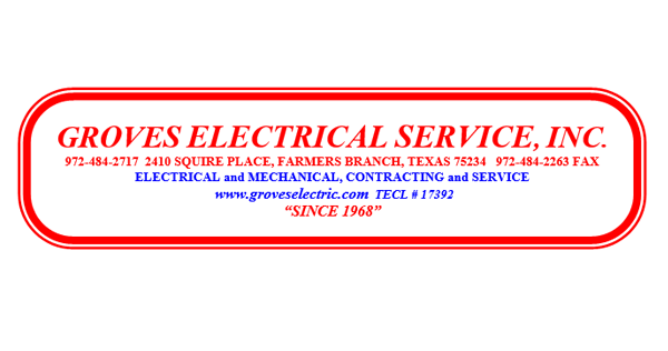 Groves_Electrical.png