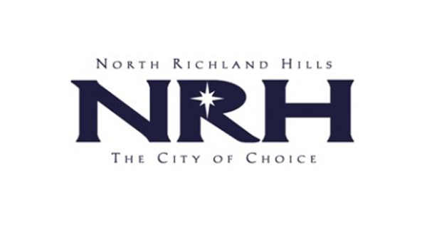 North_Richland_Hills.png
