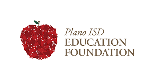 Plano_ISD.png