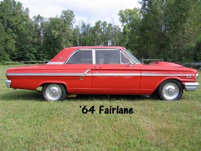 Bill_Pear_64_Fairlane.jpg