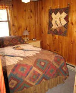 250_cabin_4_bedroom.jpg