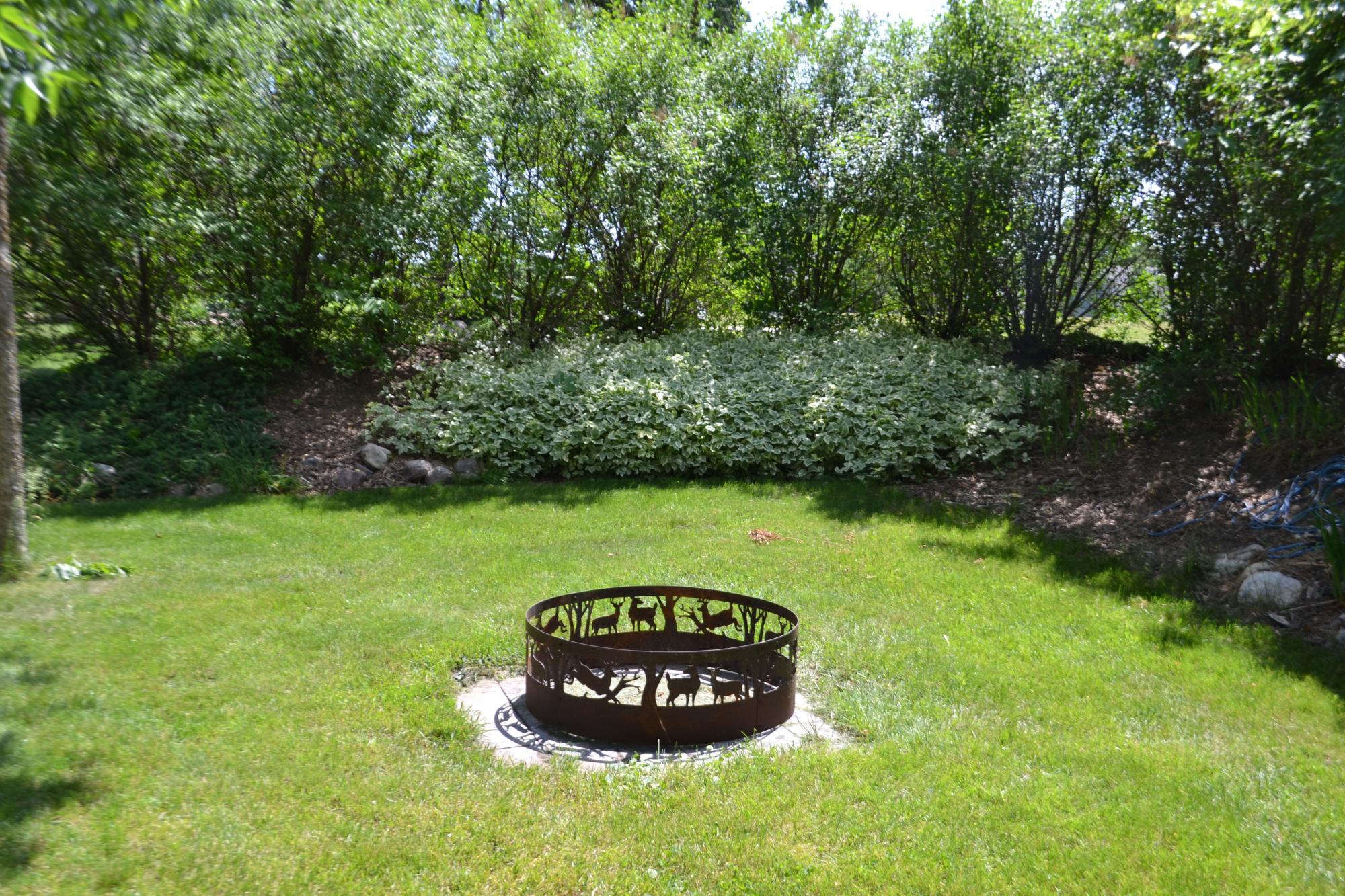 cabin_10_private_fire_pit.JPG