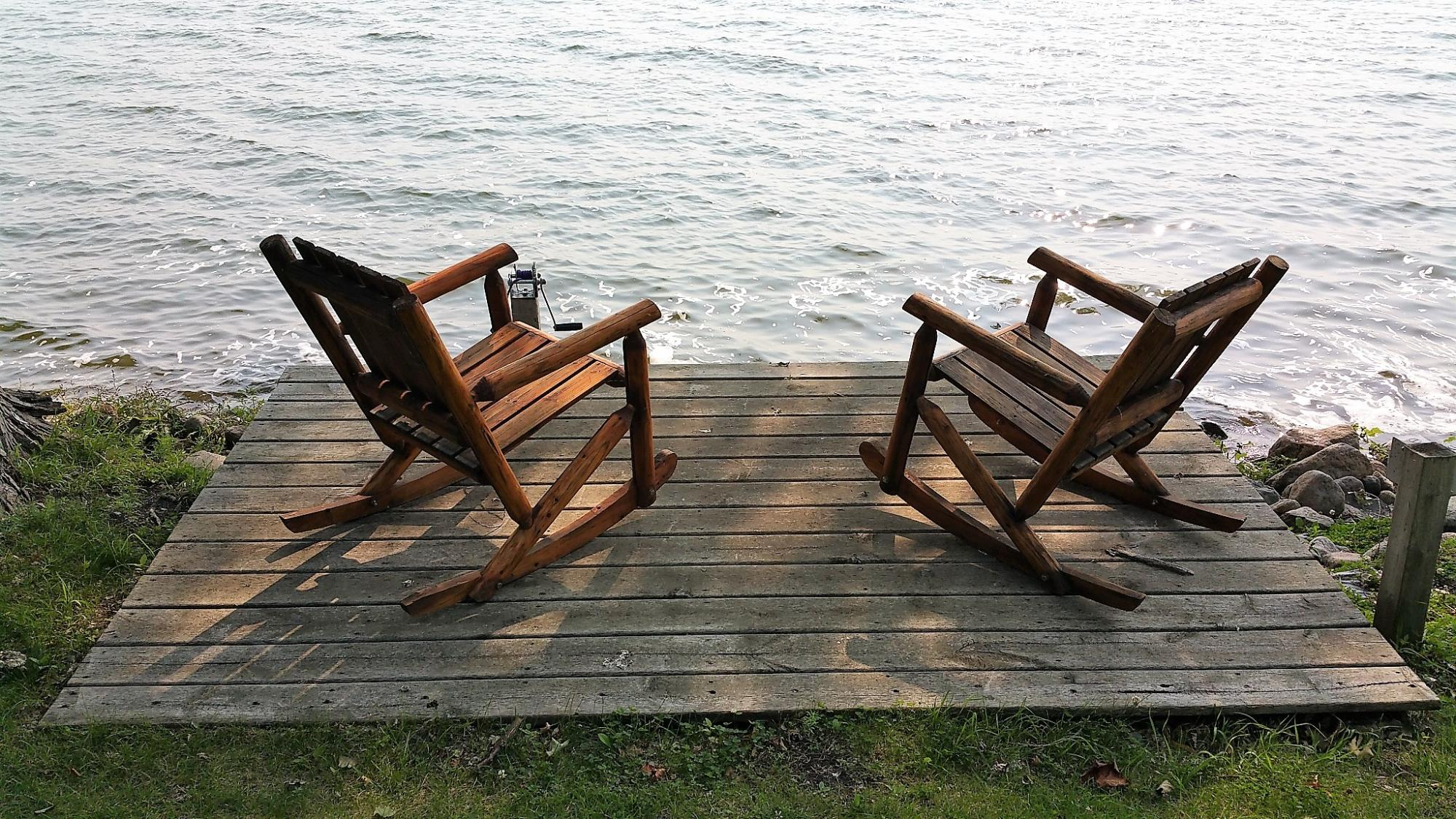 chairs_by_lake.jpg