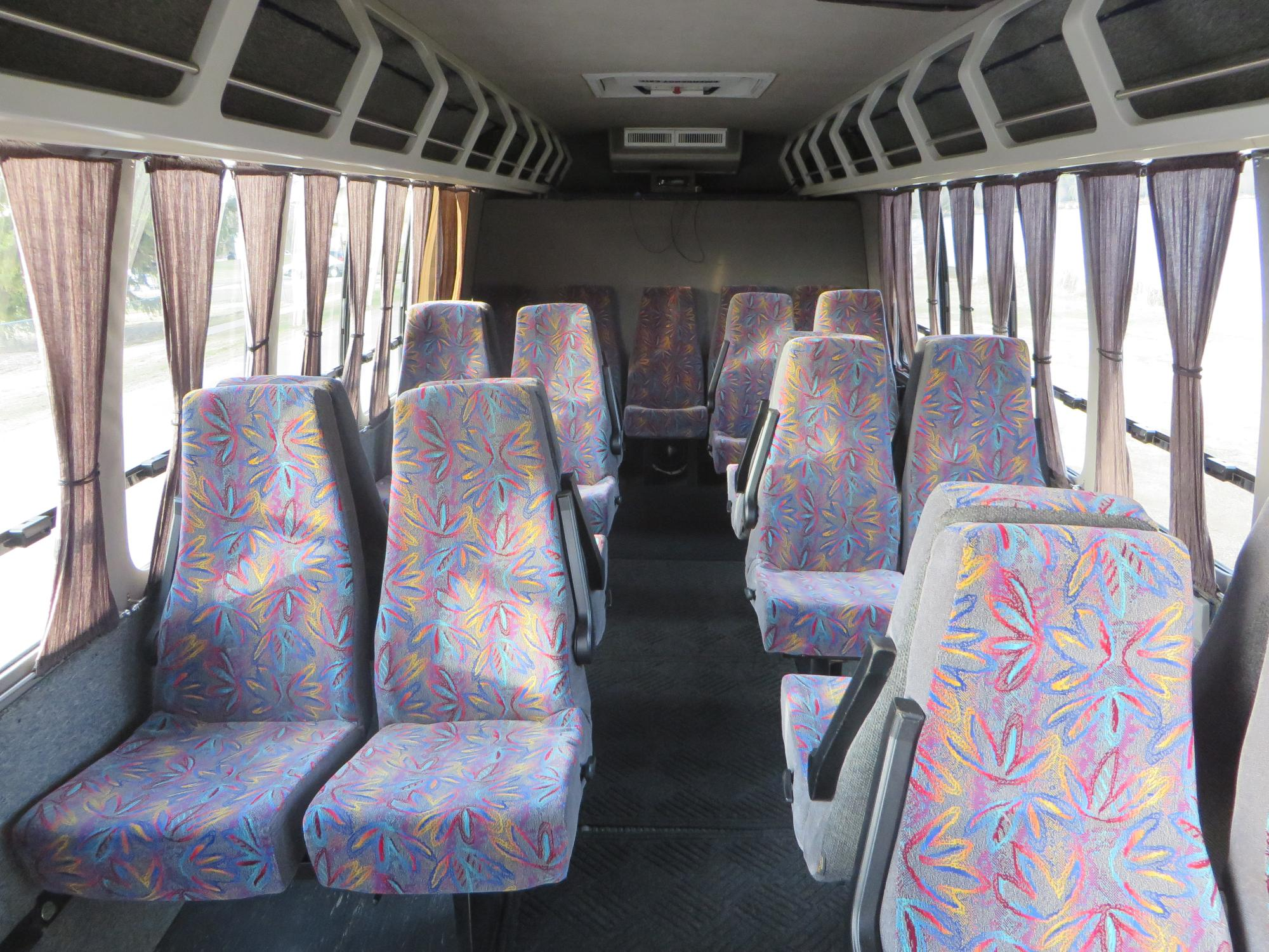 New_Bus_Inside.jpg