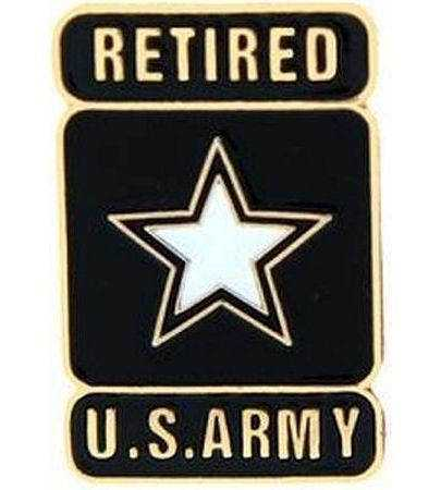 Army_Retired_Hat_lape81120.jpg