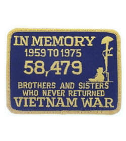IN_MEMORY_OF_BROTHERS_AND_SI96453.jpg