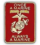 ONCE_A_MARINE_ALWAYS_A_M69631.jpg