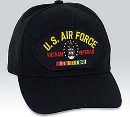 US_Air_Force_Vietnam_Vetera44486.jpg