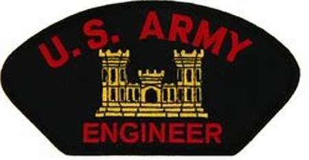 U_S_Army_Eng_Patch78708.jpg