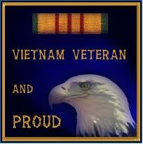 vietvet_and_Proud21323.jpg