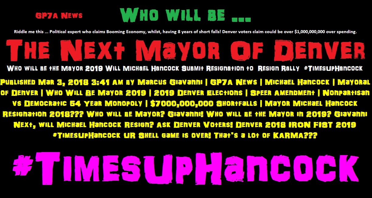 Who_will_be_the_next_Mayor_of_Denver__TimesUpHa86579.jpg