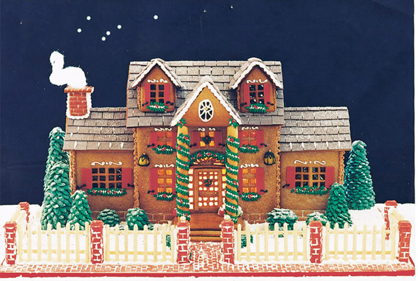 54feeb88936f6-1202-gingerbread-house-grunzweig-xl.jpg
