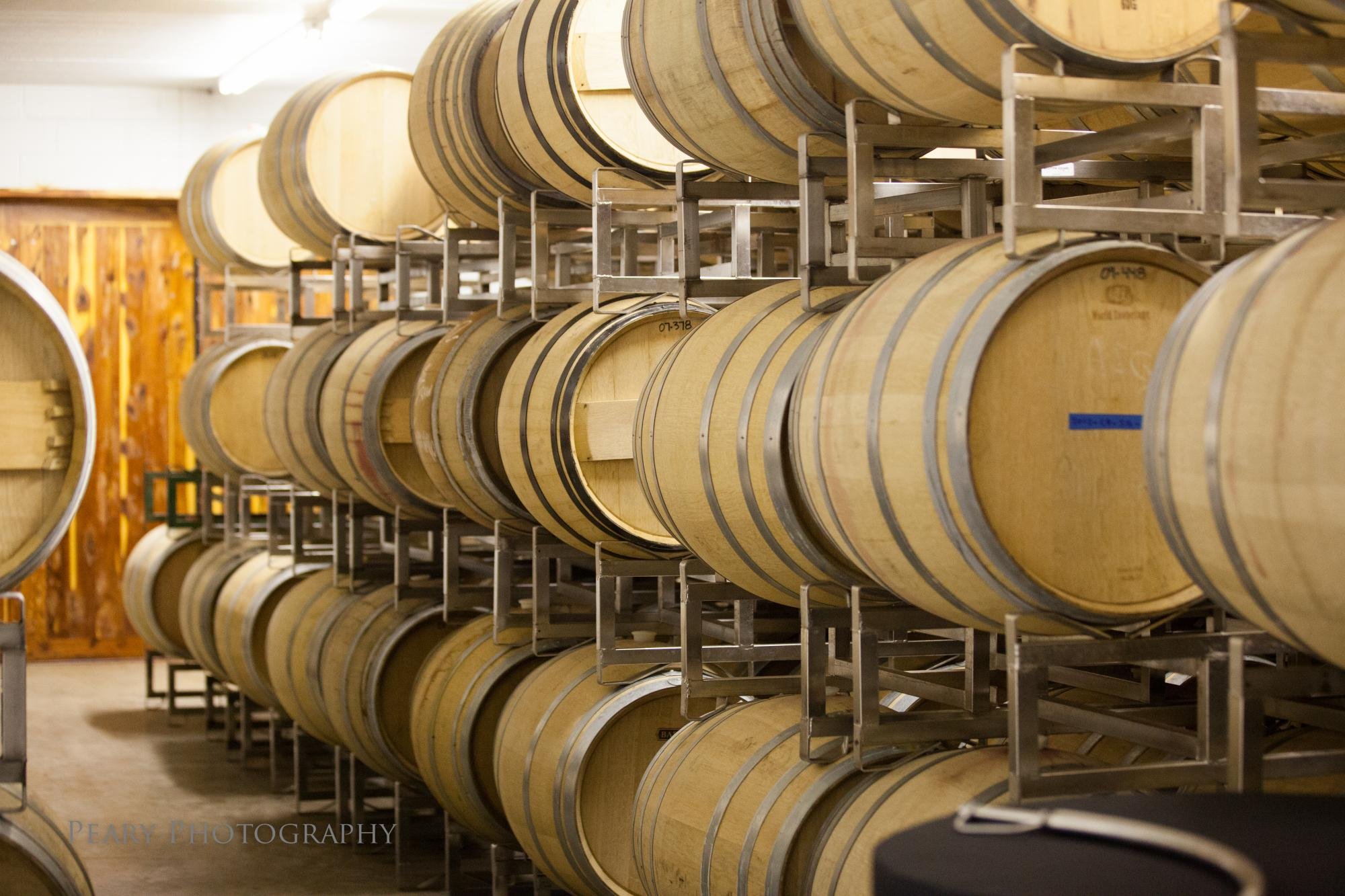 Barrel_Room_1_-_Peary_Photography.jpg