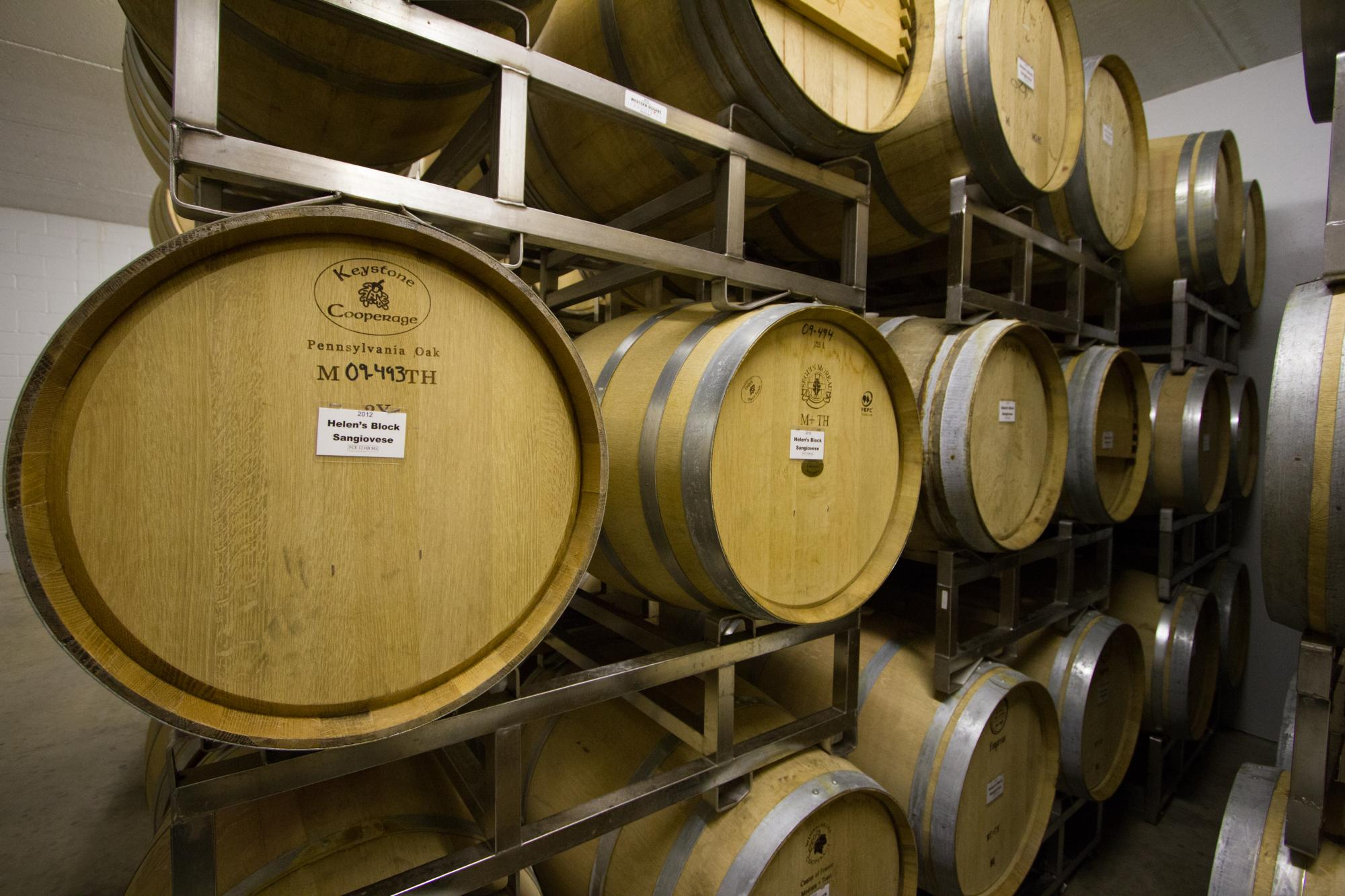 Barrel_Room_2_-_Peary_Photography.jpg