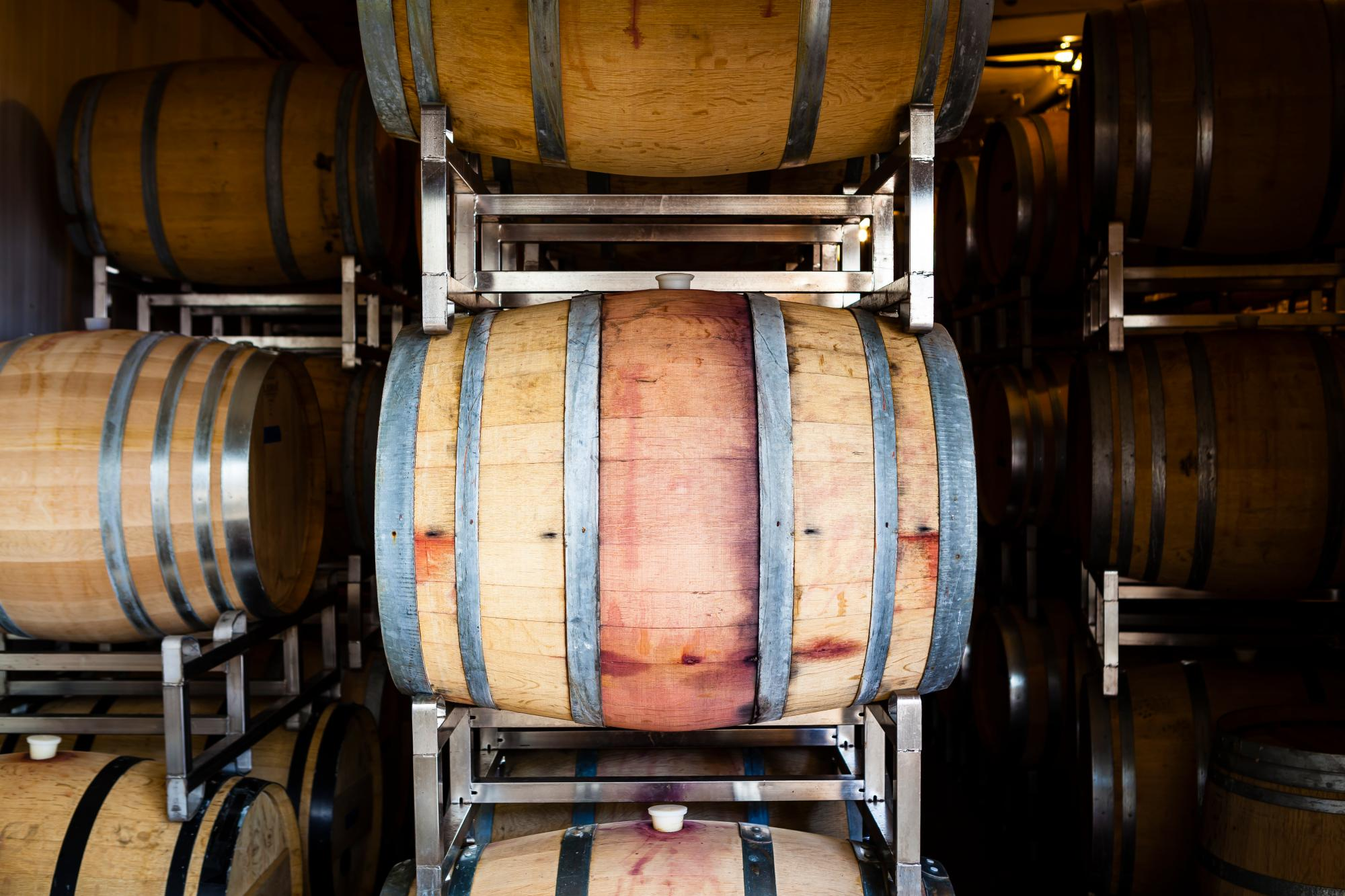 Barrel_Room_3_-_Benjamin_Gibson_Photography.jpg