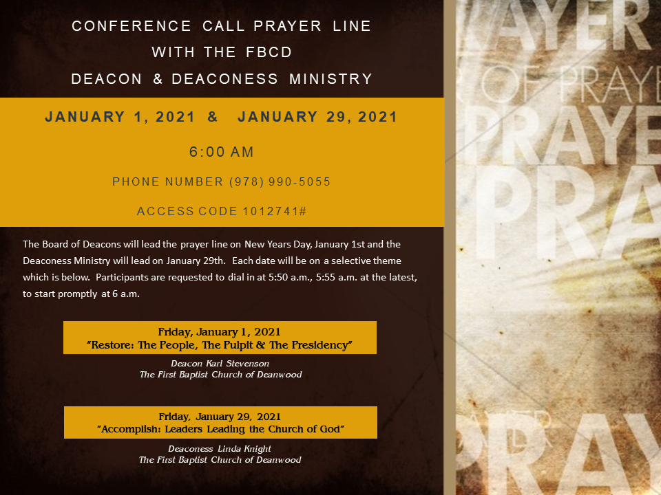 Conference_Call_Prayer_Line_Flyer_January_2021_-_Deacon___Deaconess_Ministry.png
