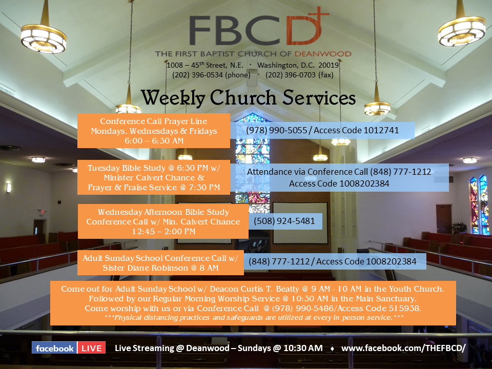 FBCD_July_28__2020_Facebook_Posting_-_Weekly_Church_Services.png