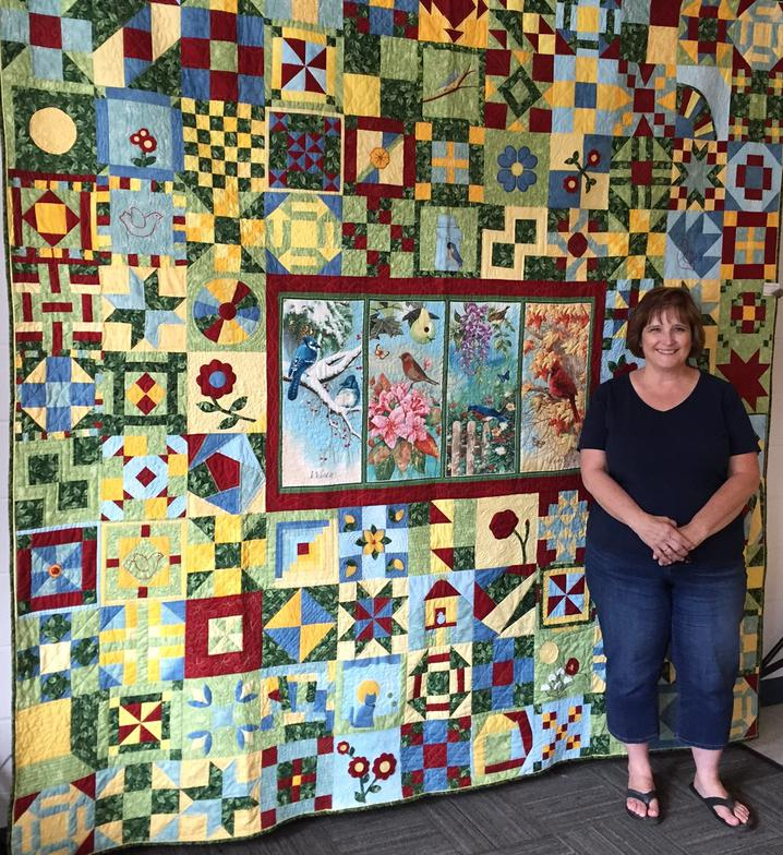 2016_Morgan_County_Fair_Quilt_Winner_Carol_St12195.jpg