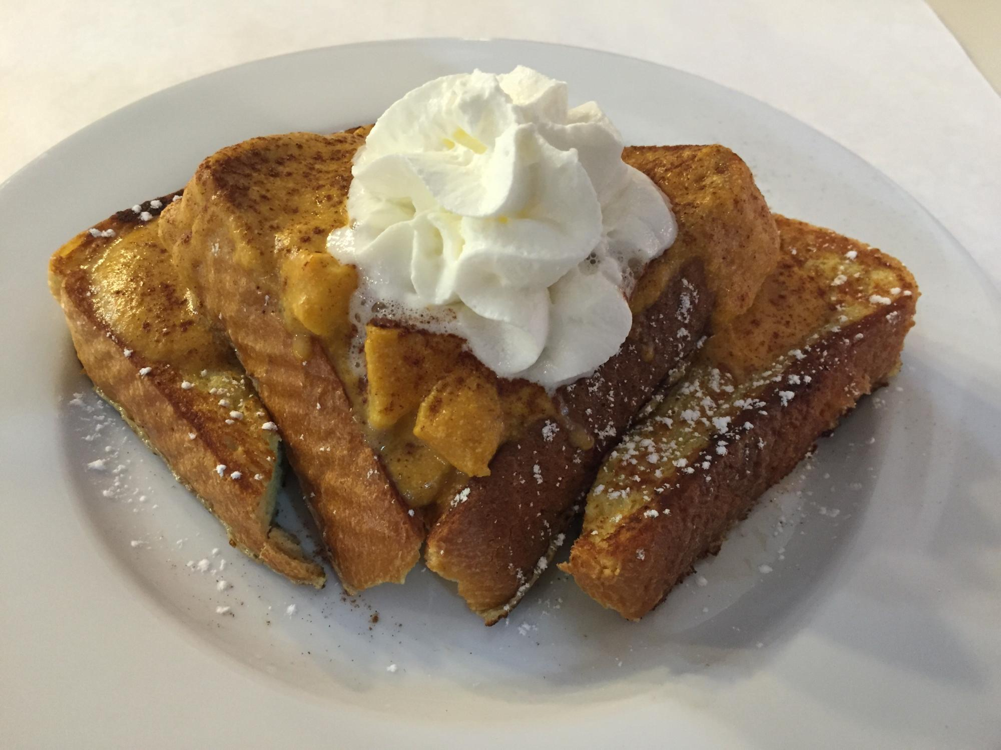 Apple_Pumpkin_French_Toast.JPG