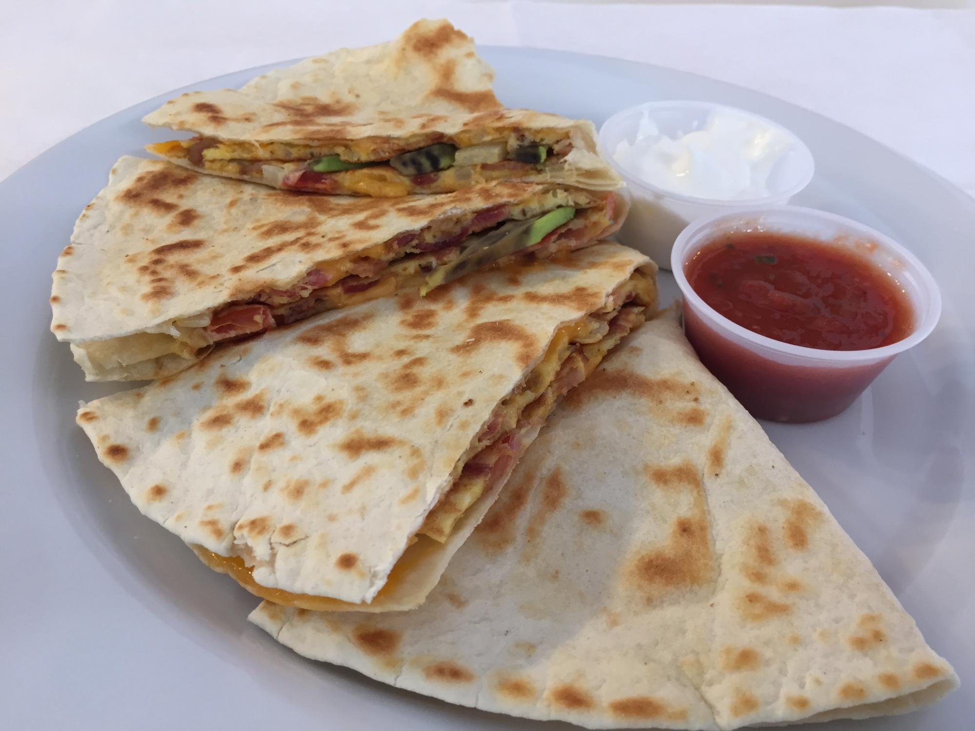Breakfast_Quesadilla.JPG