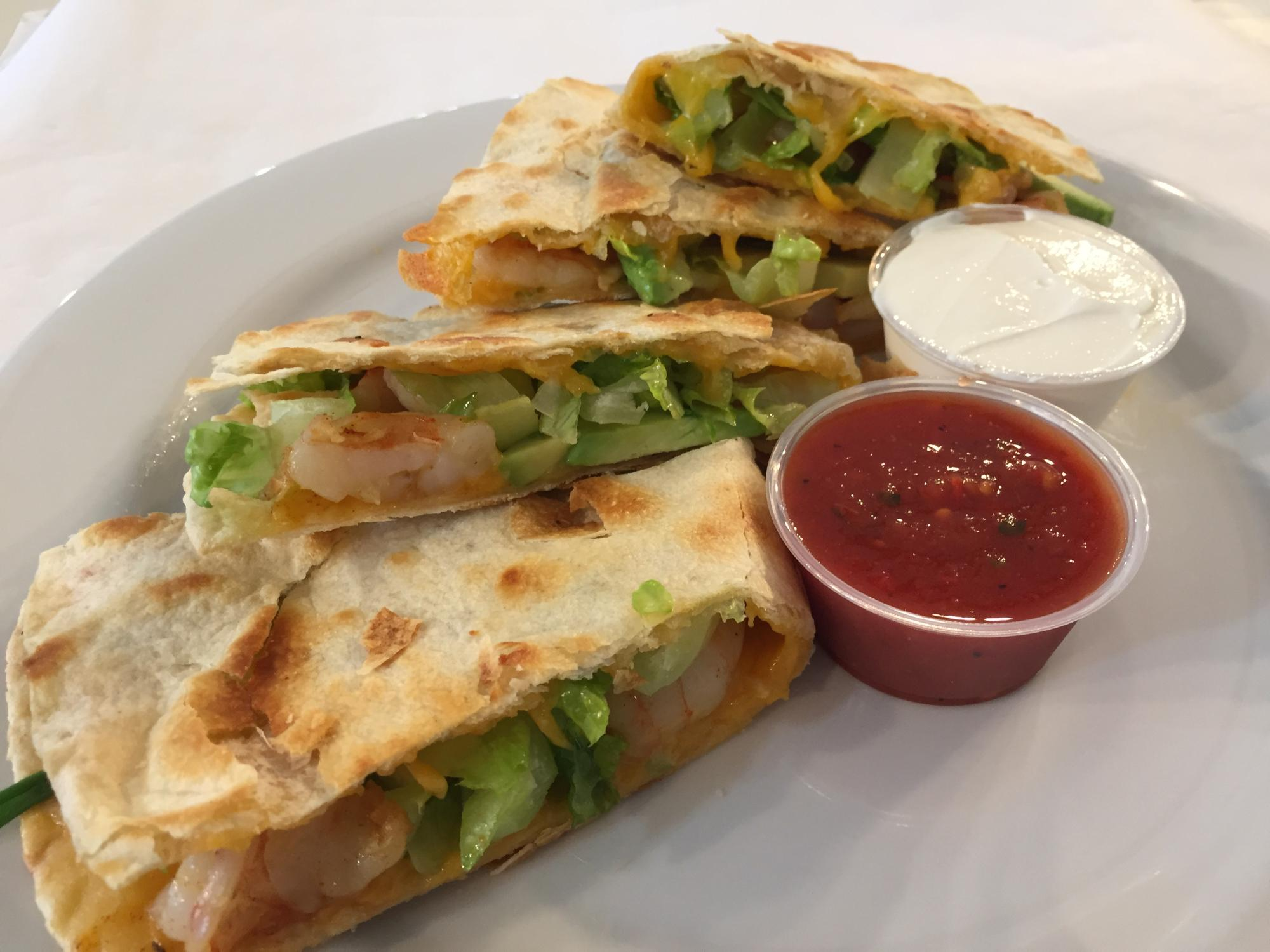 Cajun_Shrimp_Quesadilla.JPG
